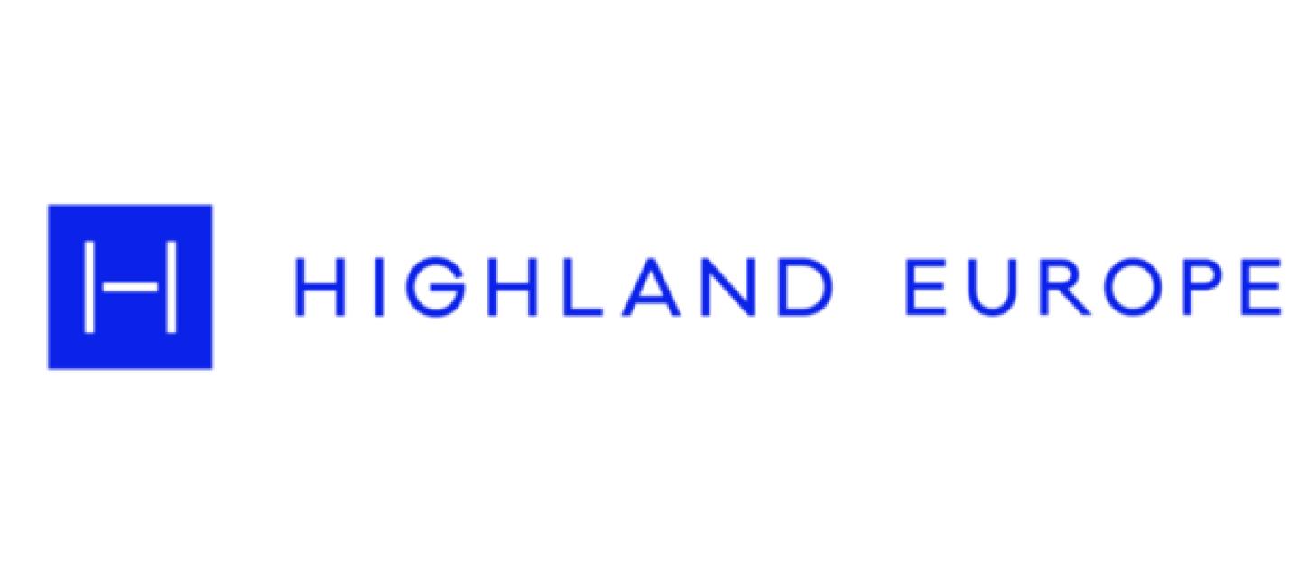 Highland CapitalLogo