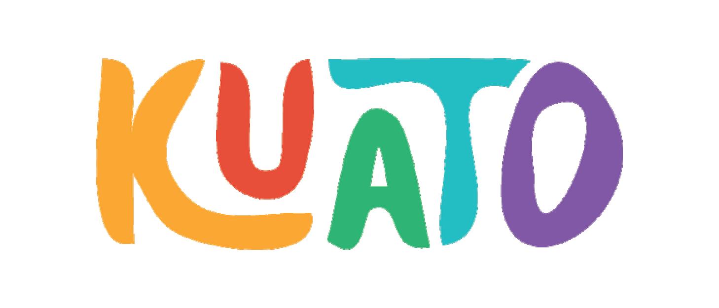 KUATO Logo