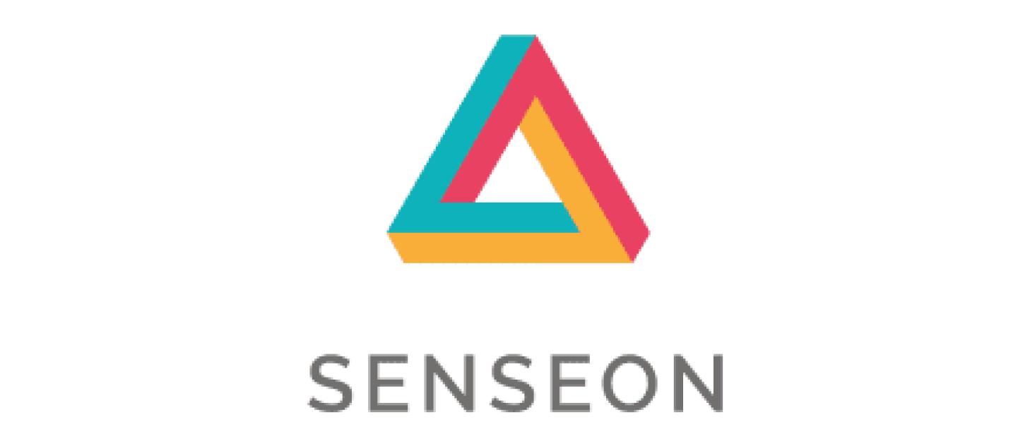 SENSEON