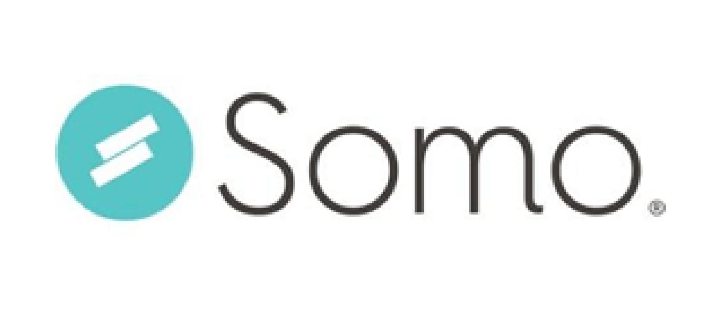 Somo Global logo