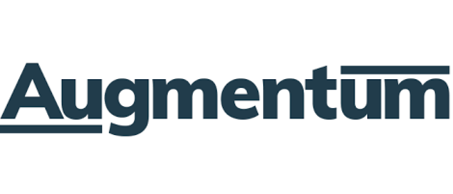Augmentum Logo