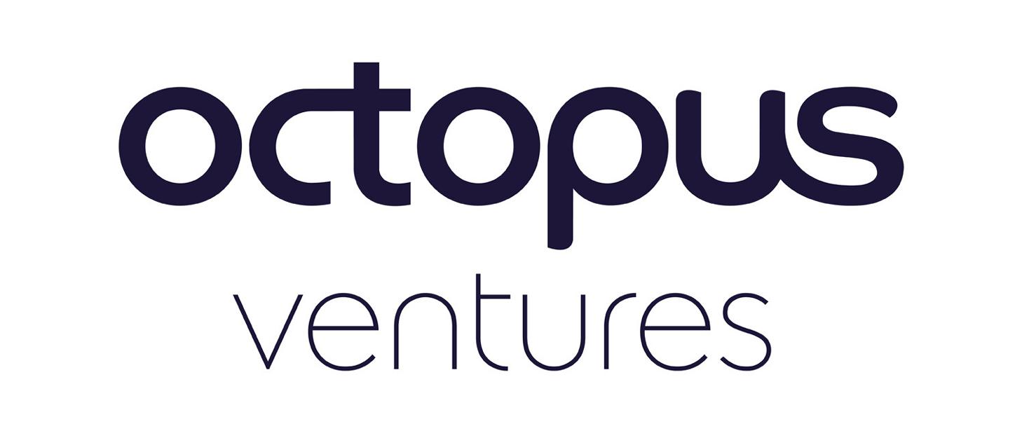 Octopus venturesLogo