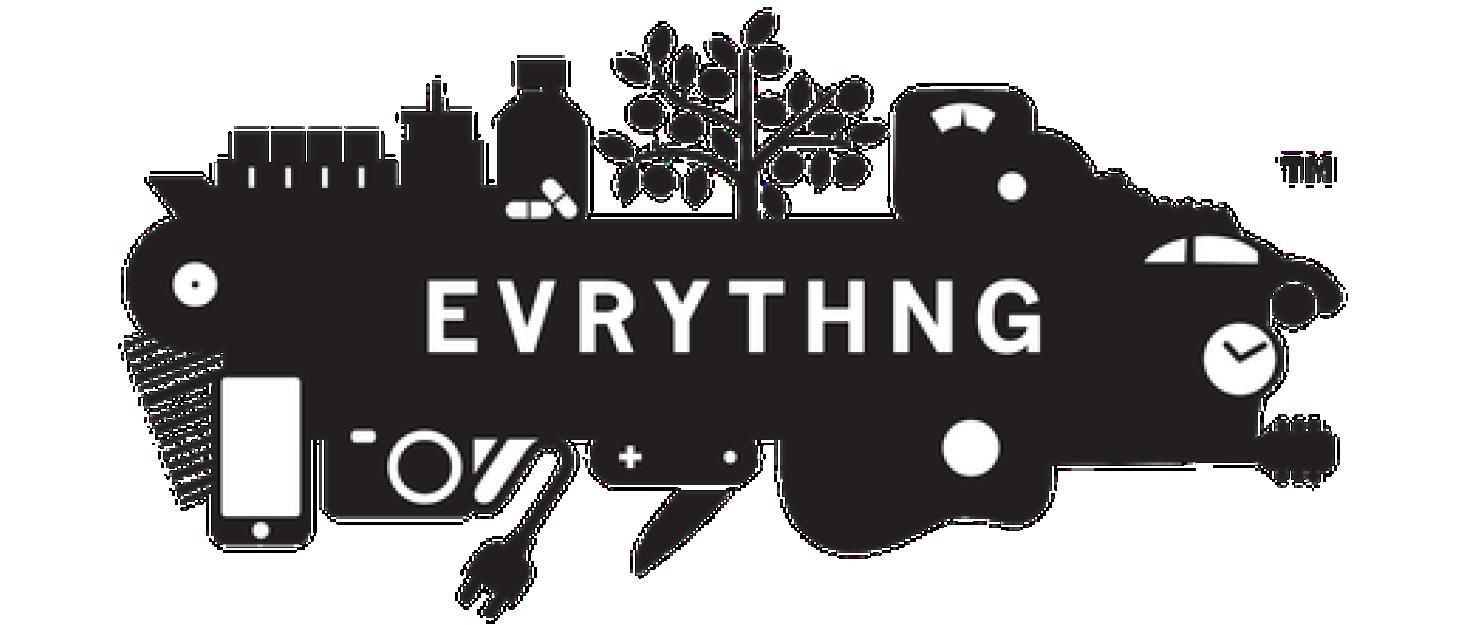 Evrythng Logo