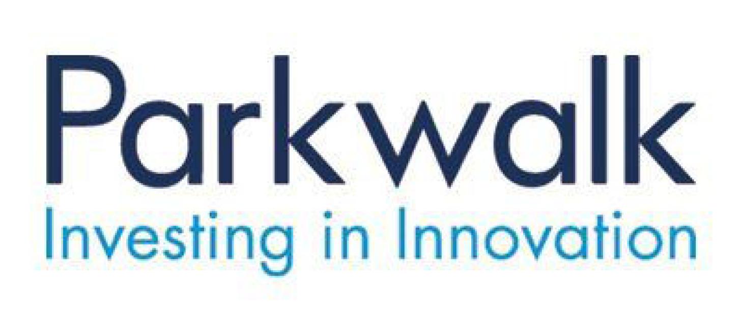 Park Walk logo