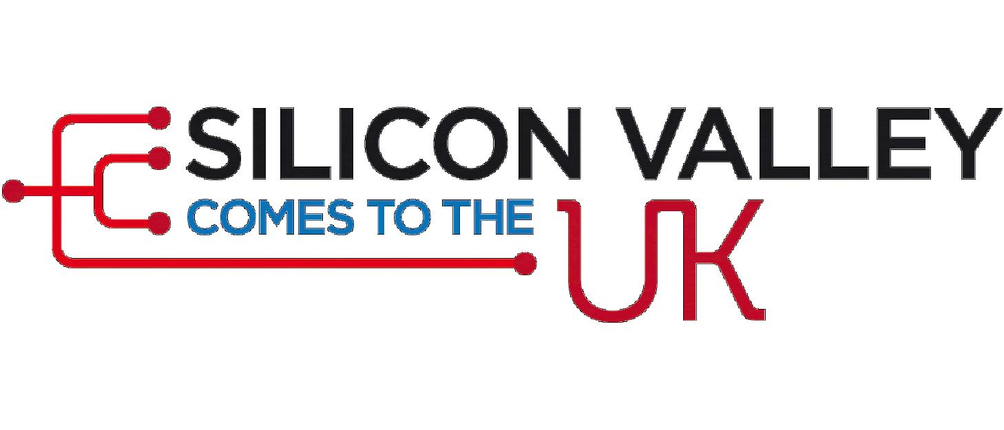 SV2 logo