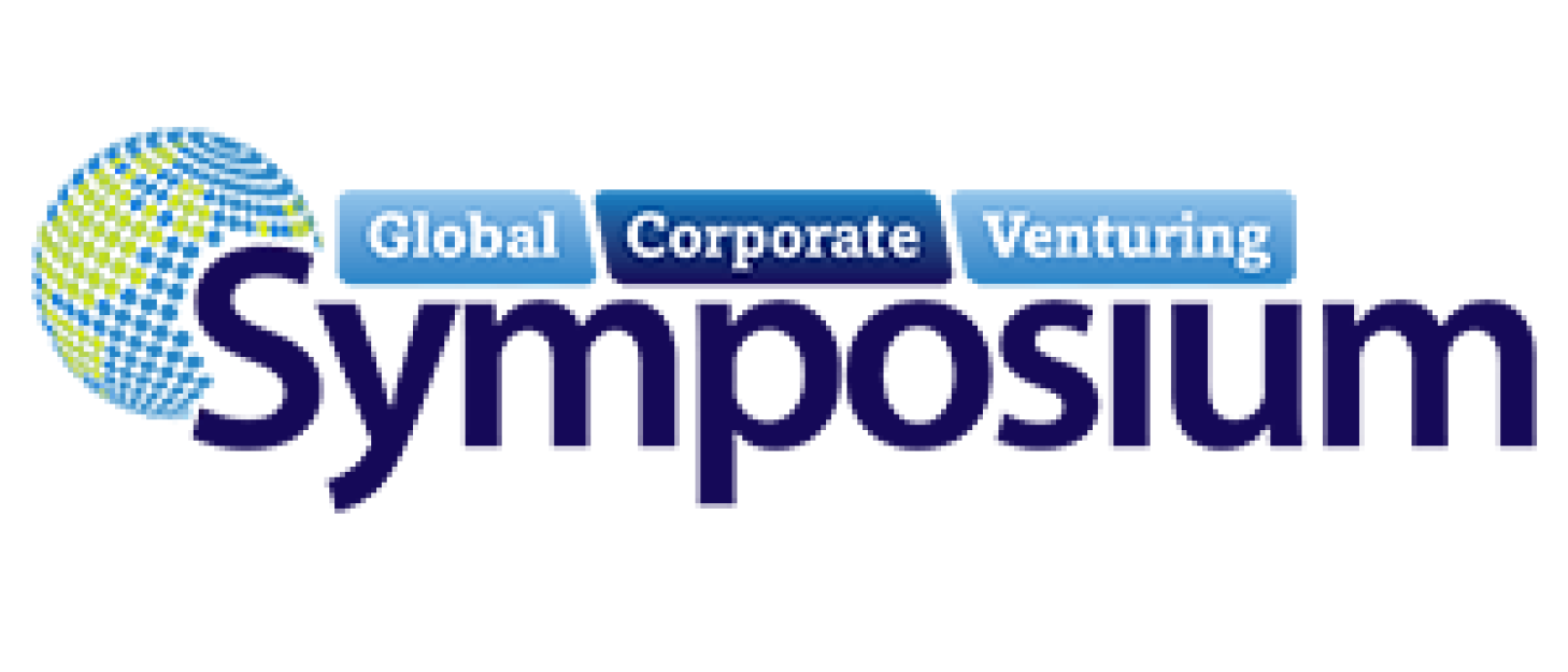 Global Corporate Venturing logo