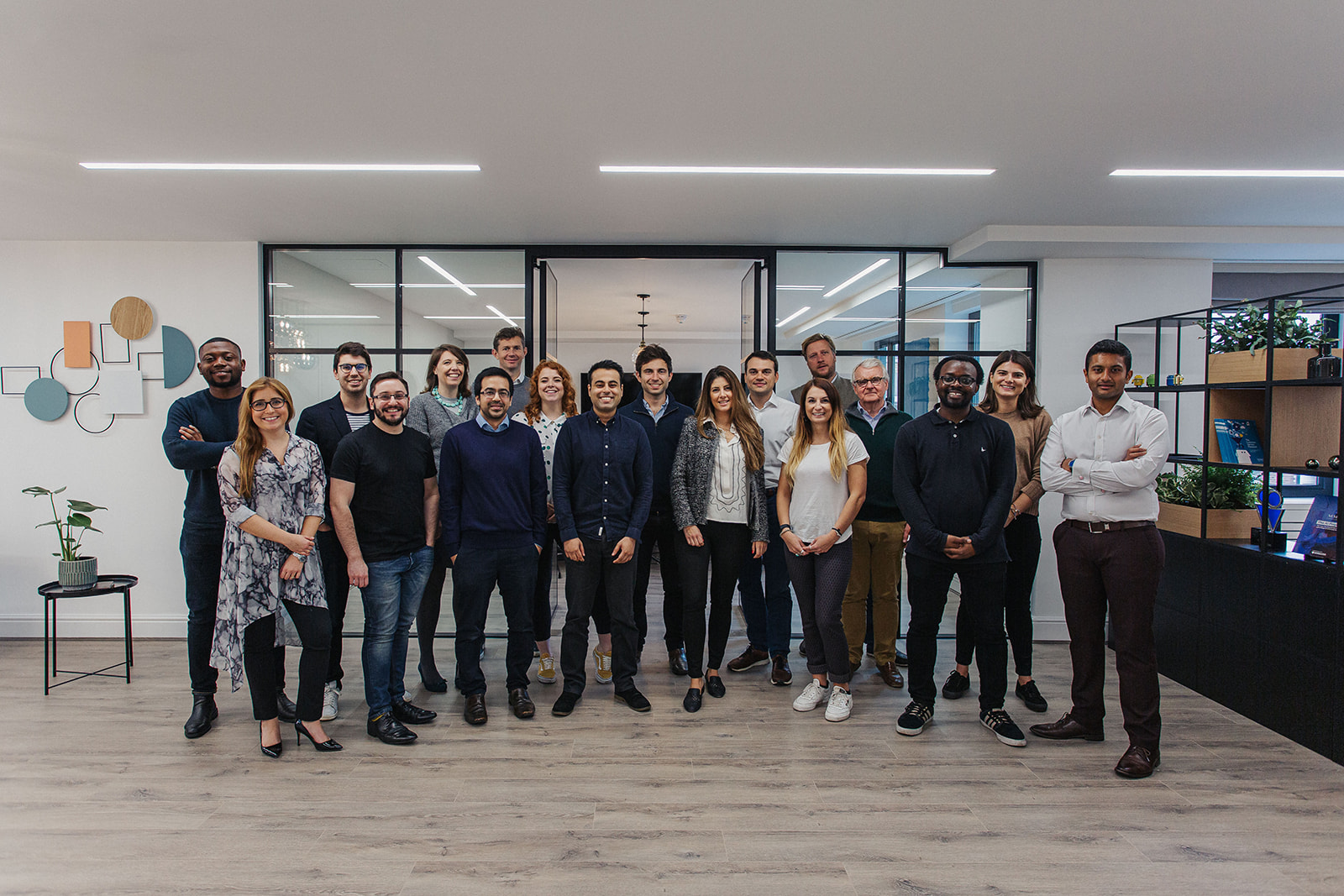 """MMC Ventures research concludes activity and investment remain strong in the UK blockchain ecosystem, despite """"crypto winter"""""""