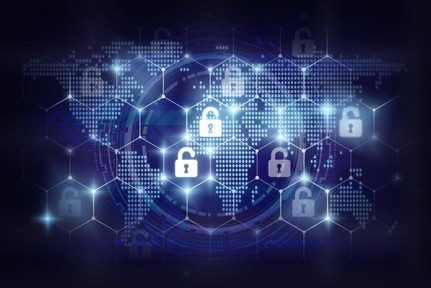 CyberSmart raises £5.5million to fund growth following increased demand for cybersecurity