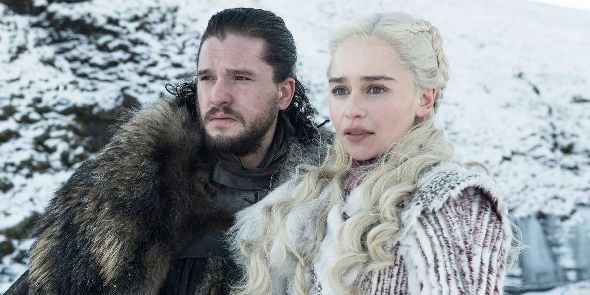First episode of Game of Thrones Season 8 pirated over 54 million times in first 24 hours