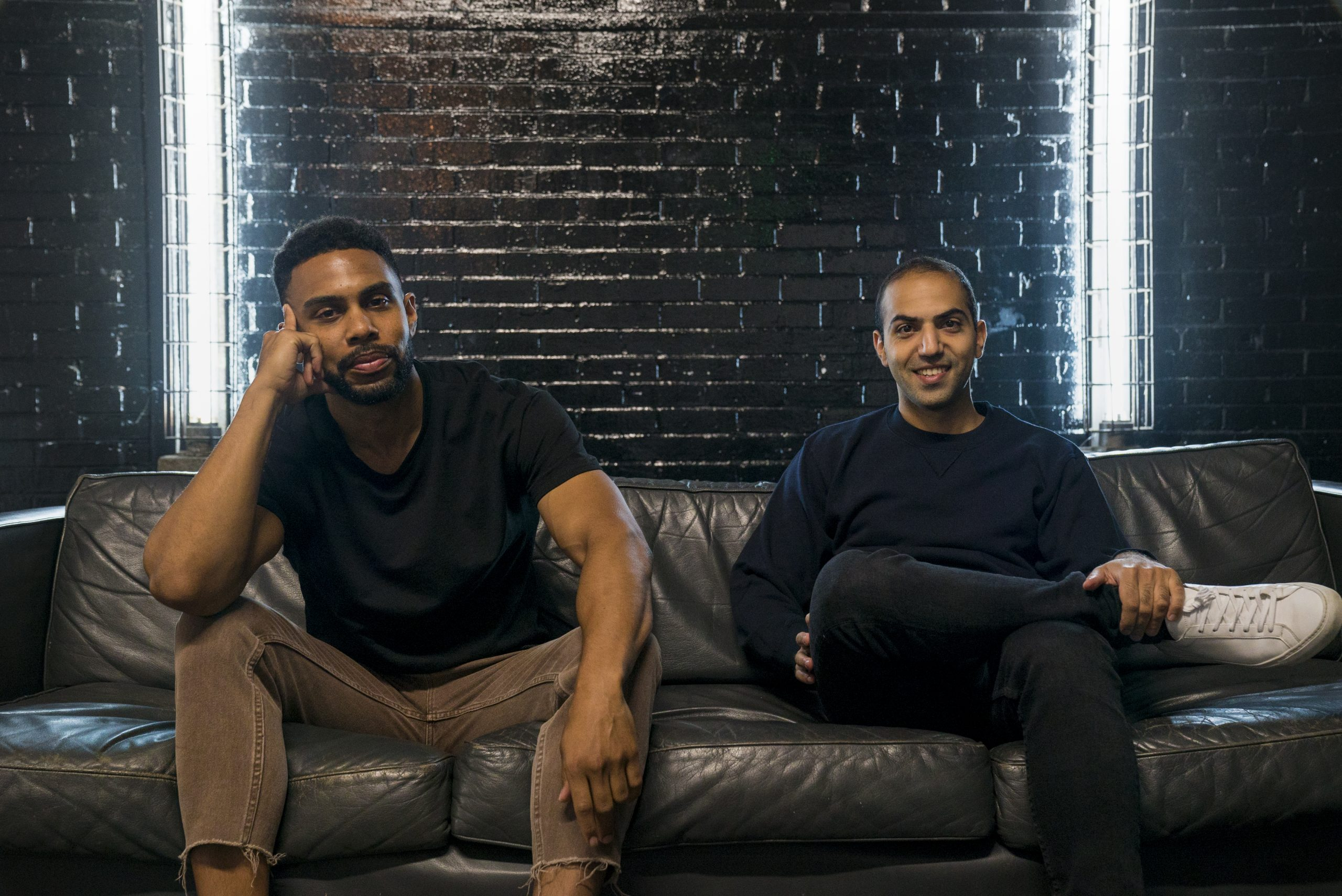 Qube coworking space for creatives raises £1.9m seed round