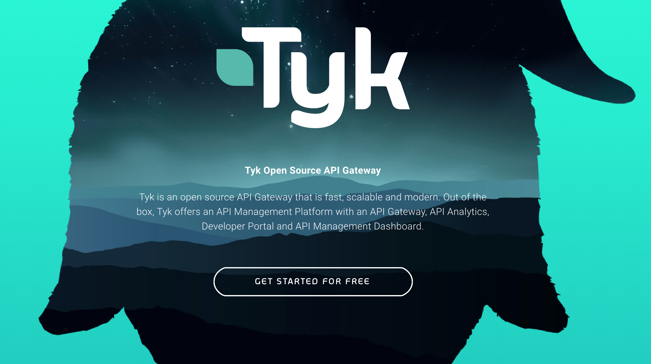 Tyk secures £4m Series A funding for US expansion