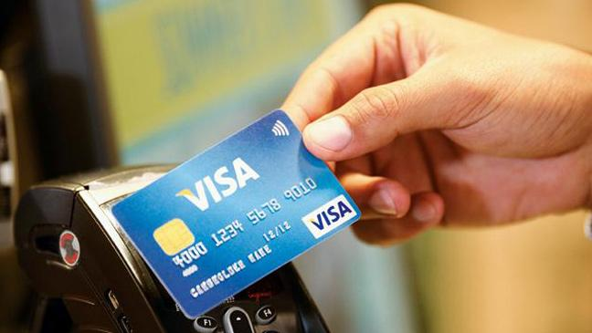 Visa card vulnerability that can bypass UK contactless limits discovered by Positive Technologies researchers