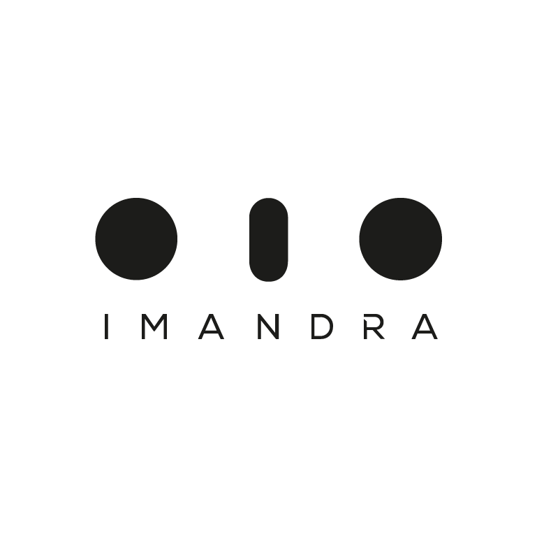 Imandra Completes $5 Million Seed Round Led by AlbionVC, IQ Capital and LiveOak Venture Partners