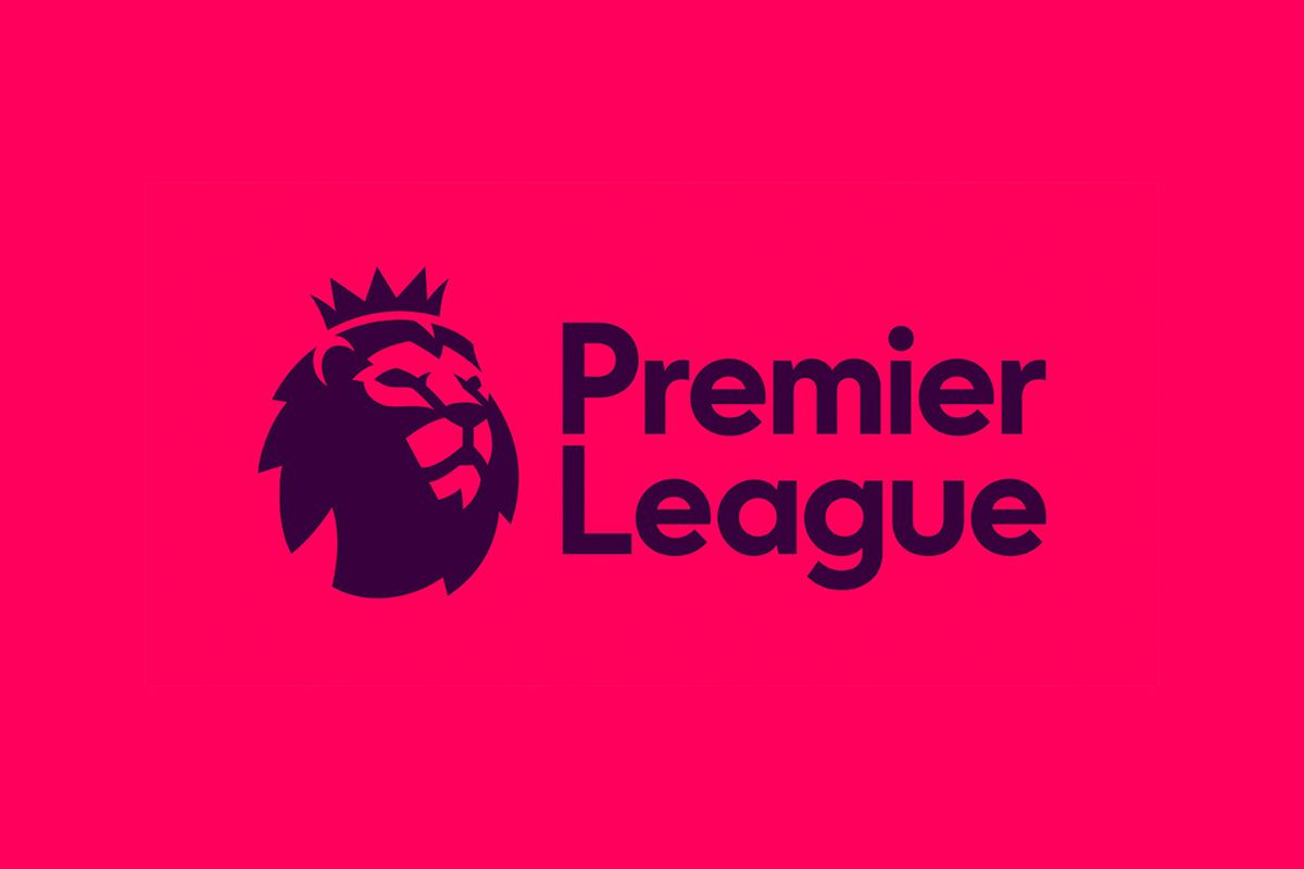 Illegal streaming of English Premier League highlights £1M worth of uncaptured sponsorship value per match