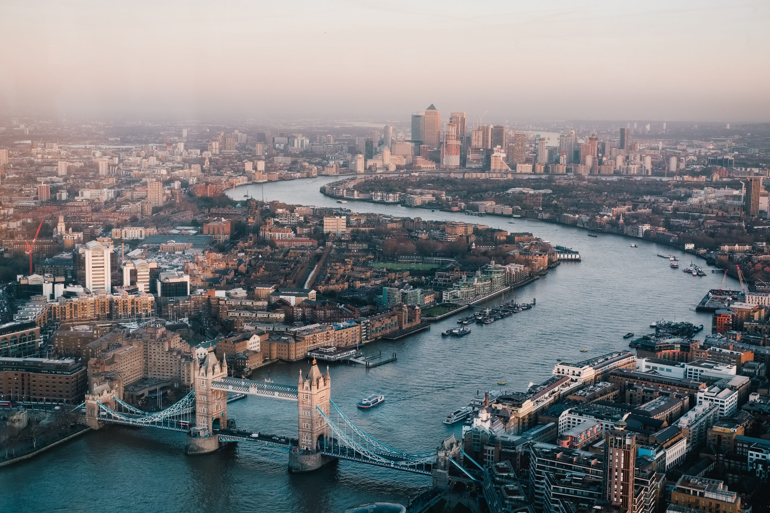 £7m injection into fast growth 'fintech behind the fintechs': Third Financial