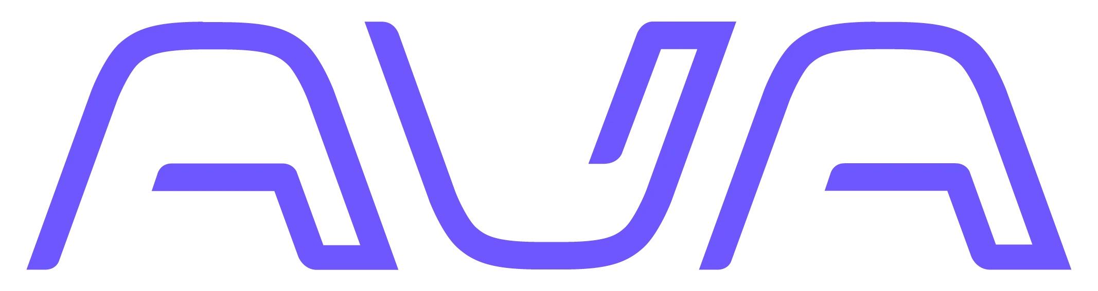 Ava Security logo