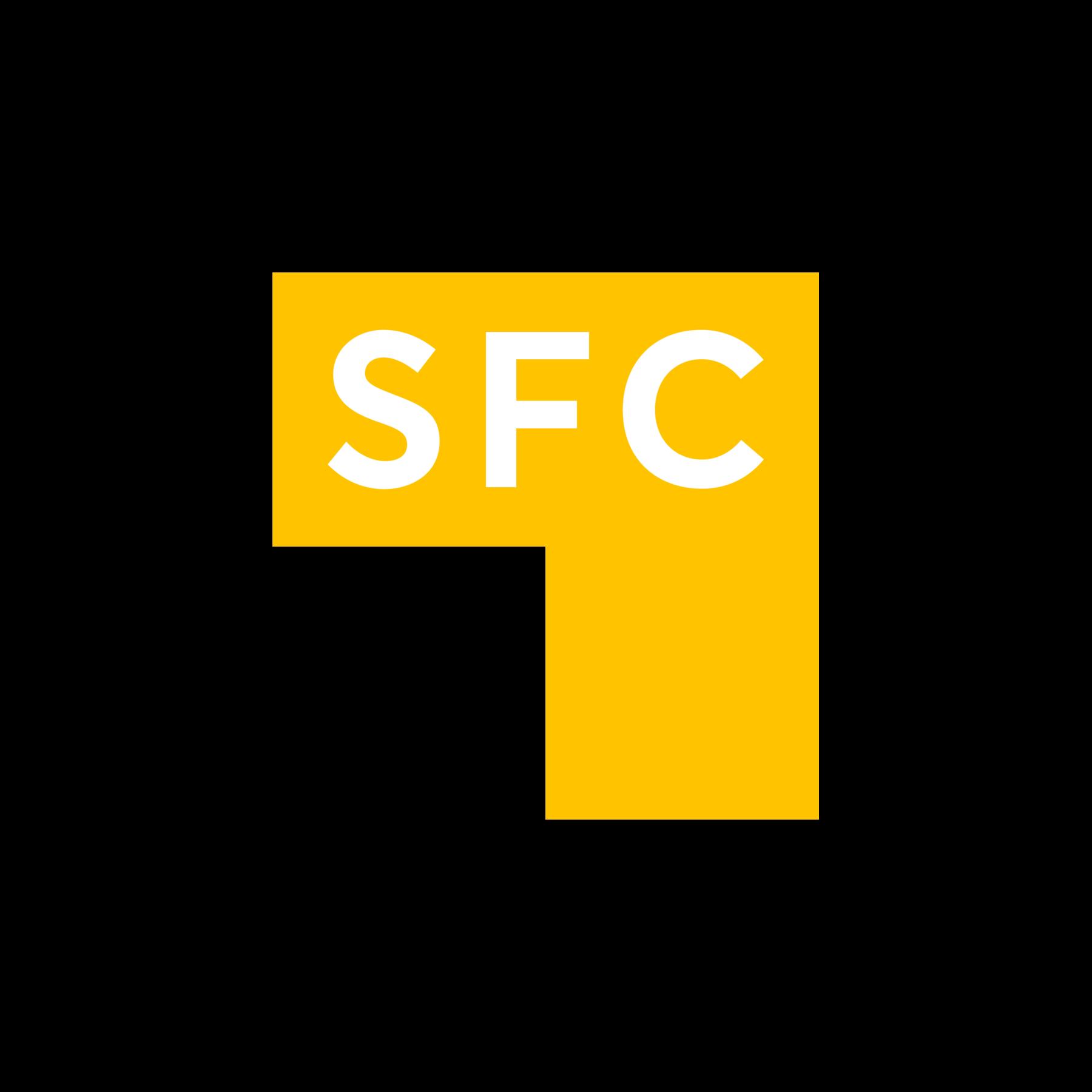 SFC Capital logo