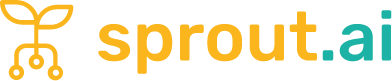 Sprout AI logo