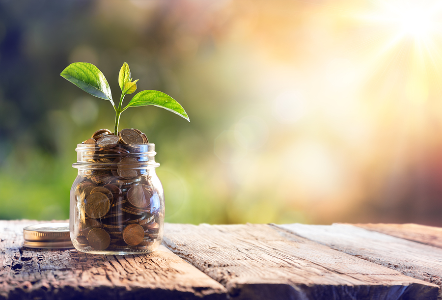 SFC Capital calls for reform as UK first-time funding rounds down 36% from 2018 peak, jeopardising Government's economic and innovation strategy